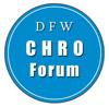 dfw_forum_logo3_sm